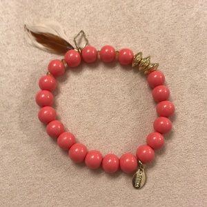 Express bracelet